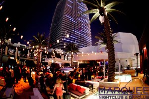 marquee-nightclub-las-vegas